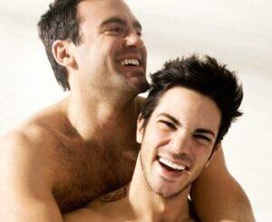 Siteleri gay Gay sohbet